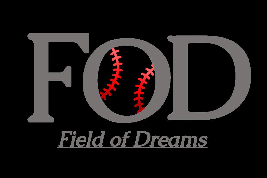 FOD 野球留学