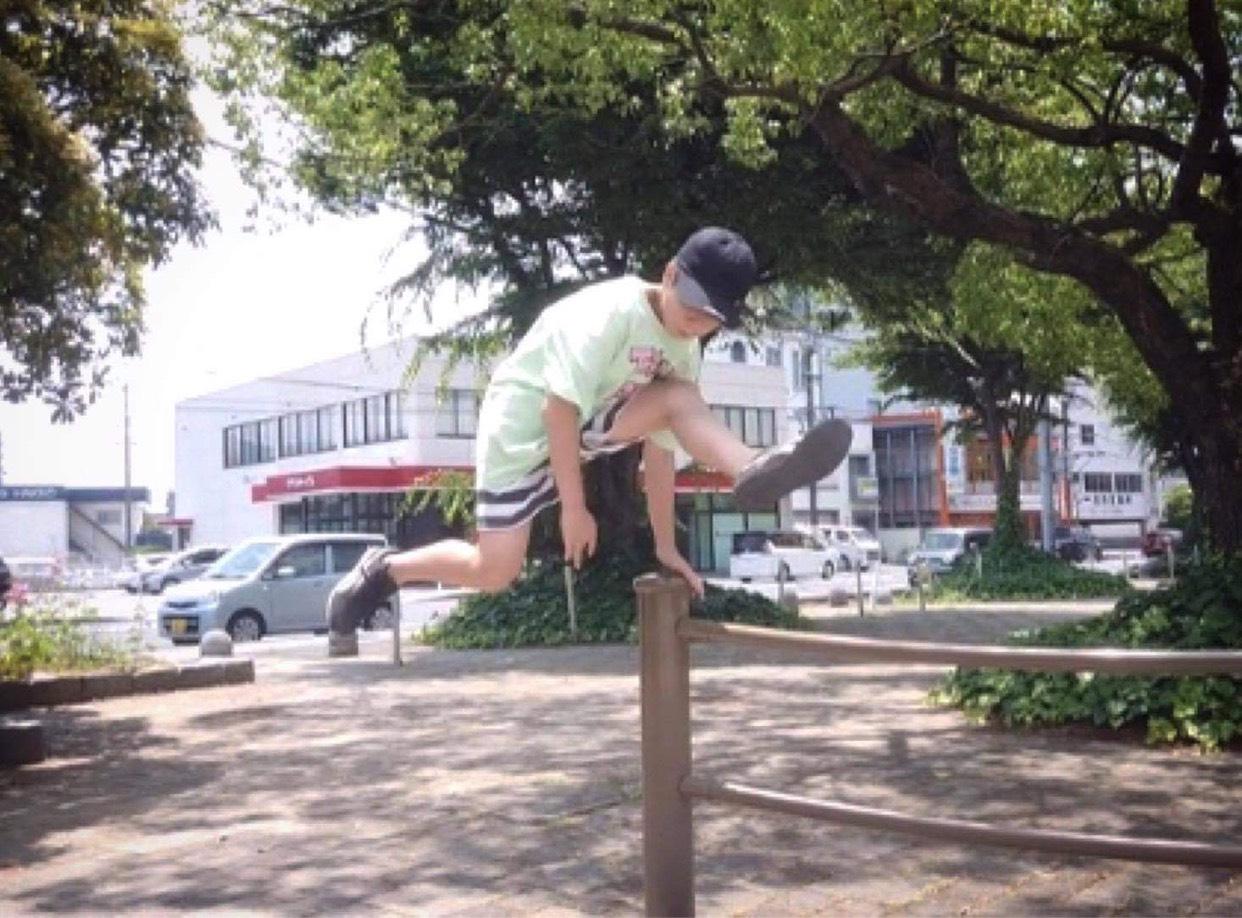 東広島ポニー